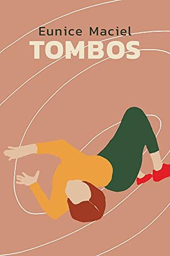 Tombos