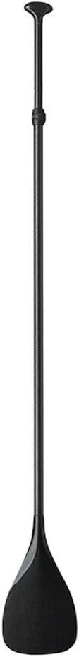 SETPADDLE Recreational Adjustable Carbon latest Fiber Up Paddle overseas f Stand