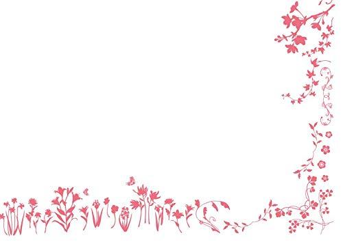 ユナイテッド婚姻届製作所『愛する人と、四季を共に』