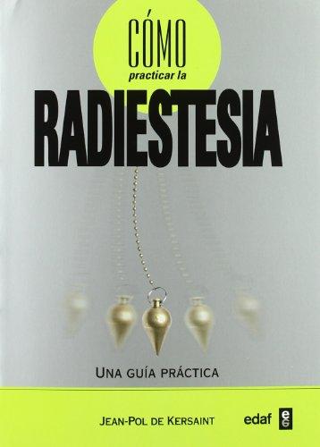 Como Practicar Radiestesia (Tabla de Esmeralda)