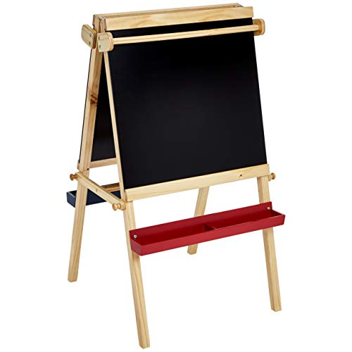 Top Arts Easels