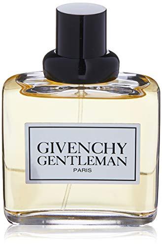 Parfum Givenchy Givenchy Gentleman EDT Vapo 50 ml