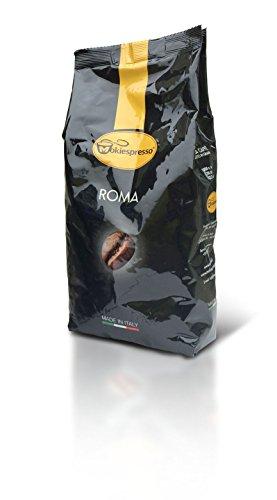 1Kg Caffè in grani Roma Grand Cru