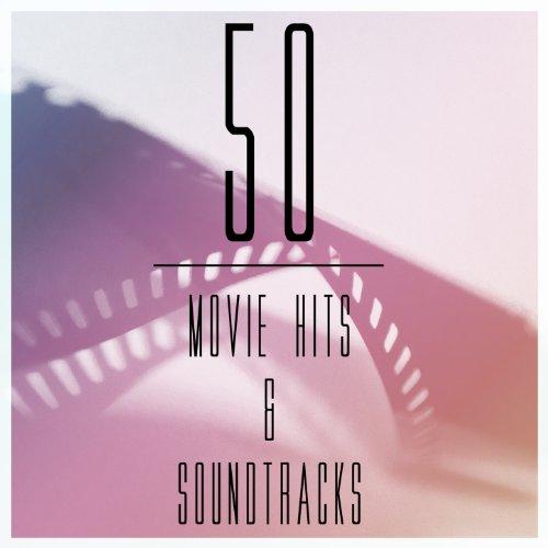 'Transformers' Soundtrack