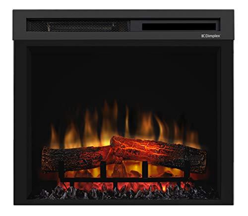 DIMPLEX - Elektrokamin Einsatz - XHD23 Firebox 23