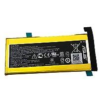 新品ASUS携帯電話のバッテリーASUS padfone S X T00N PF500KL T00D C11P1322交換用のバッテリー 電池互換3.8V 8.7Wh