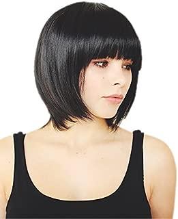 Perücken Haarteile Für Erwachsene Rot Sharplace Damen
