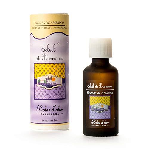 Ambients Bruma 50 ml. Soleil de Provence