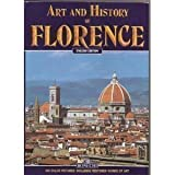 Photo Gallery art and history of florence (bonechi art and history series) by casa editrice bonechi (1996-05-31)