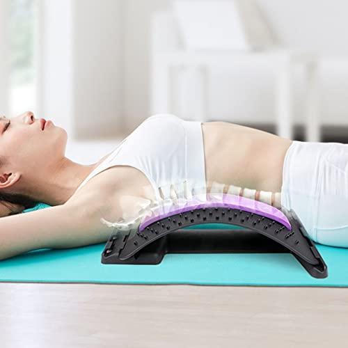 Rückendehner Haltungskorrektur,...
