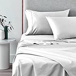 The 10 Best Queen Cotton Sheets