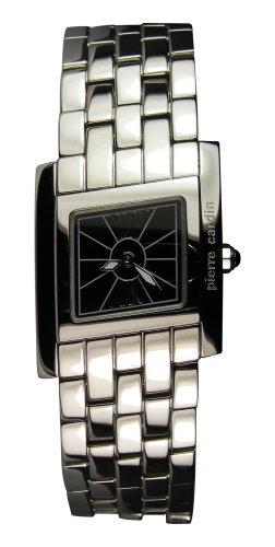 Reloj Mujer Pulsera PIERRE CARDIN Cuarzo ANALOGICO Nuevo PC67932