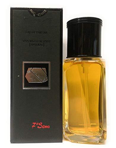 Septieme Sens (7e Sens) Sonia Rykiel Eau de Parfum Edp Spray (50ml)
