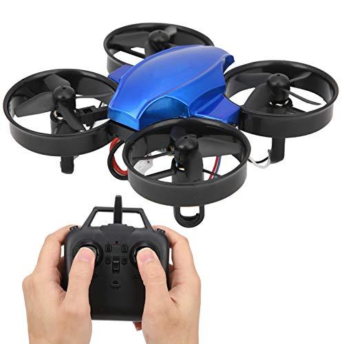 Outdoor Drohne Spielzeug Tragbare Drohne Kinder Outdoor Pädagogisches Modell Flugzeug-Liebhaber