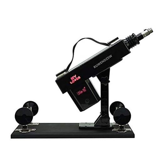 418oG02p0XL. SL500