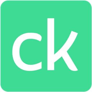 Best free credit karma app Reviews