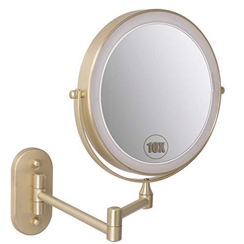 espejo x10 fabricante ZJBB