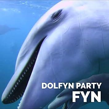 Dolfyn Party