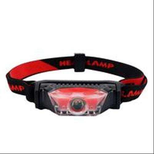 RAP COB + LED batteriebetriebene Arbeitsleuchte bewegliche Arbeitsleuchte magnetische Taschenlampe flexible Inspektionslampe schnurlose Arbeitsleuchte B