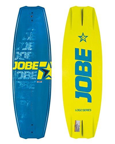 Jobe Uomo Logo Serie Collezione 2014, Multicolore, Misura 138