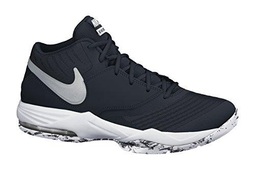 Nike Air MAX Emergent, Zapatillas de Baloncesto para Hombre,...