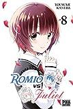 Romio vs Juliet T08
