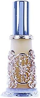 Al Rehab Sultan For Men 30ml - Esprit de Parfum