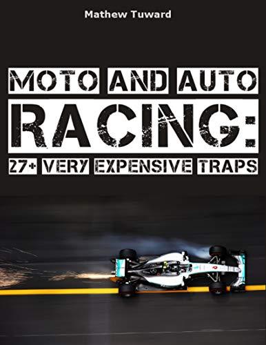 Moto and Auto...