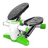 Inicio Máquina De Adelgazamiento Equipo De Fitness Máquina De Pedal Equipo Deportivo Multifuncional TDD