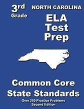 Best nc 3rd grade math standards Reviews
