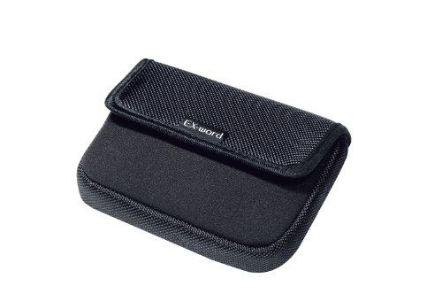 Casio EX-word Small Case Bild