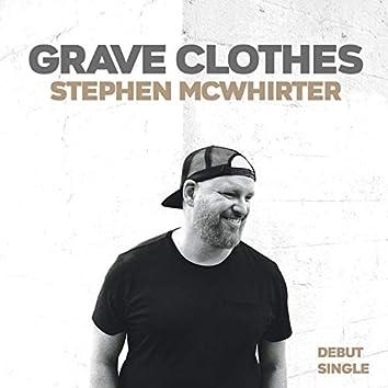 Grave Clothes