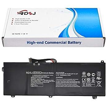 ZO04XL ZO04 Laptop Battery for HP ZBook Studio G3 G4 Mobile Workstation Series 808396-421 808450-001 808450-002 HSTNN-CS8C HSTNN-C88C HSTNN-LB6W HSTNN-KB6W HSN-C02C 15.2V 64Wh