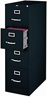 Best 4 drawer filing cabinet Reviews