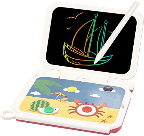 Best Kids Laptop for 7 Year Olds