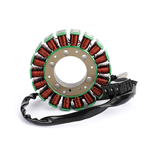 MAD HORNETS Motorcycle Stator Generator Fit for Kawa-saki Z900 / ABS 2017-2020 Versys 1000 2012-2014
