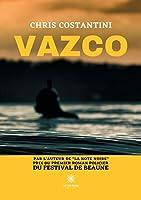 Vazco