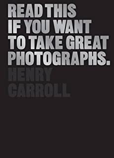 picture you photography