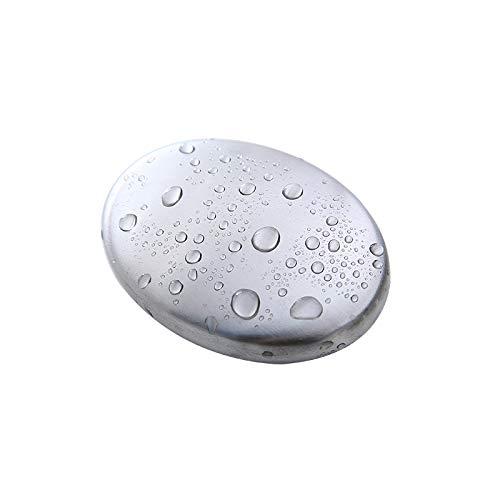 TIGOWL Edelstahl Seife Seife desodorierende desodorierende Hand seife, um Seife kreative Küchengeräte zu schmecken