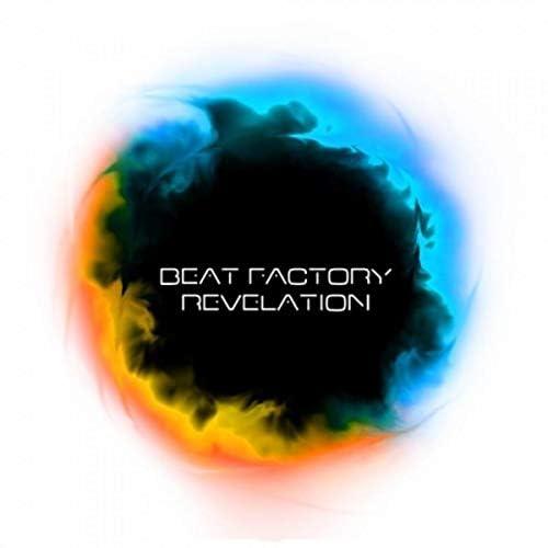 Beat Factory
