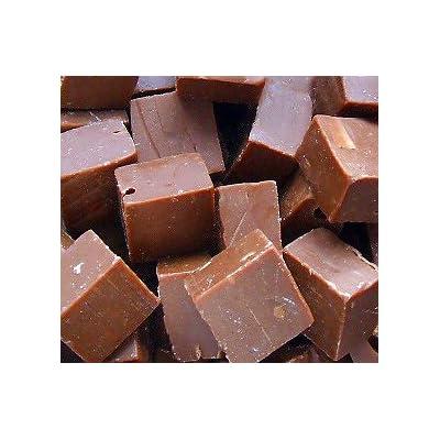 chocolate fudge 500 gram bag (1/2 kilo) Chocolate Fudge 500 gram bag (1/2 kilo) 418ohv zckL