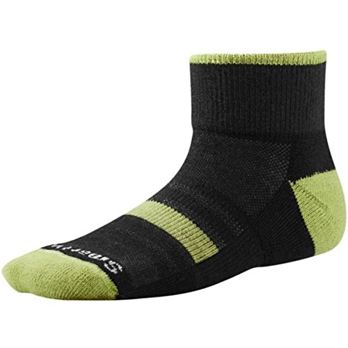 Smart Wool Kid's Sport Mini