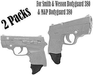Best bodyguard 380 extended grip Reviews