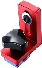 ZRNG Aluminium 30/45 type houtbewerkingspoor stop T-slot Mitre Stop (Color : 30)