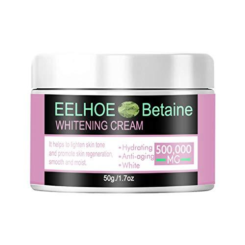Crema para el cuello para reafirmar, antienvejecimiento, crema hidratante antiarrugas, ajuste de la piel, ayuda a doble mentón