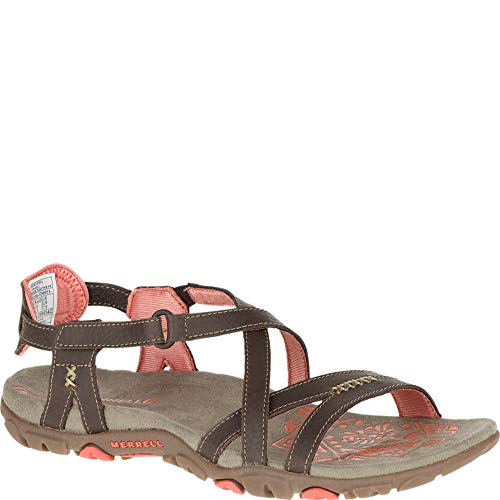Merrell, Sandspur Rose Sandals