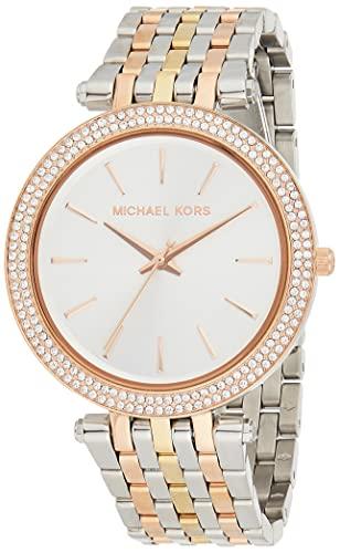Michael Kors Watch MK3203