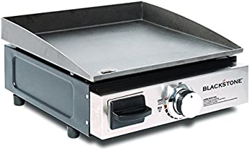 Best blackstone grill 17 inch Reviews