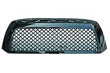 Best 2008 toyota tundra grill Reviews