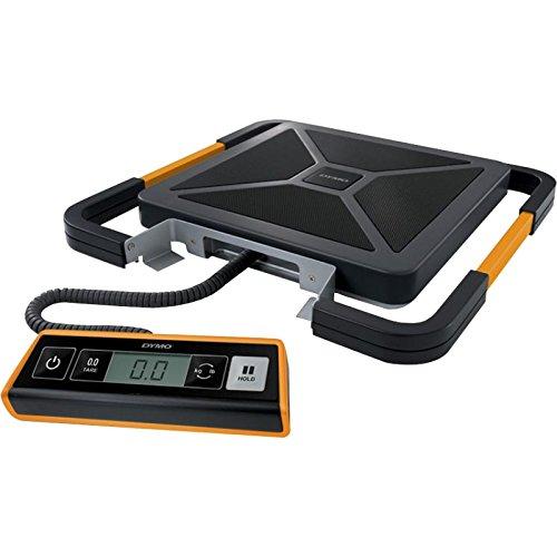 Dymo SCALE, DYMO S400 400LB DIGITAL USB